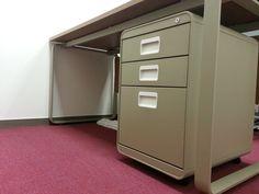 鵬利中心投資公司 Pedestal, Filing Cabinet, Storage, Furniture, Home Decor, Purse Storage, Decoration Home, Room Decor, Home Furnishings