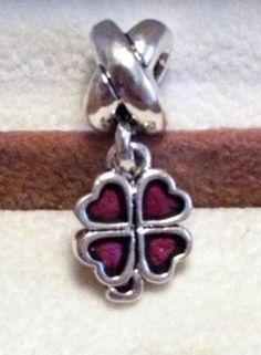 SkiezTheLimitz  - HandCrafted Charm Jewelry - on Etsy