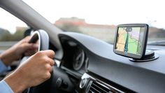 Top 4 Best GPS Navigation Systems for your Cars and Bikes -  ##bikes ##cars ##gps Read more at http://waowtech.com/gps-route-navigation-for-your-cars-and-bikes/
