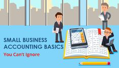 If you'r Small Business Owner, You can't under estimate the value of a #bookkeeper.   Tracking and recording all financial transactions related to your business Keeping track of business sales, purchases, as well as all payments and receipts  Organizing financial data for the business' day to day operations