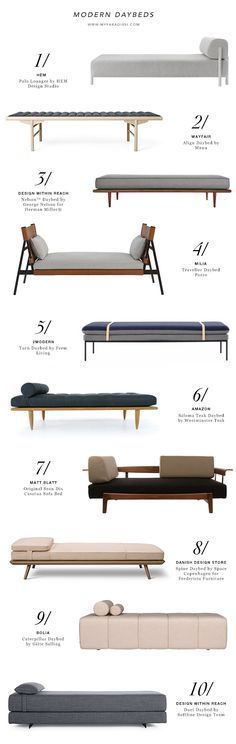 Just Pinned to How To Make It: Just Pinned to teck: 10 best...