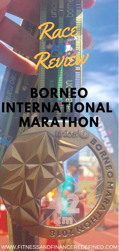 If you are planning to run the Borneo International Marathon this coming year, let me share to you 10 Things to Know About the Borneo International Marathon so you will be better prepared in running this event Beginning Running, 28 April, Running Race, Kota Kinabalu, Borneo, Things To Know, Personal Finance, Marathon, Improve Yourself
