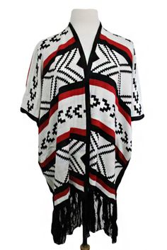 Wholesale In Canada | Capes | Ponchos