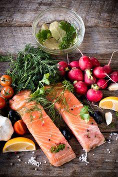 Contatta il dr. Brizio dietologo di Torino, mantenere il peso raggiunto dopo una dieta può essere molto difficile, chiedi un consiglio ad un professionista!