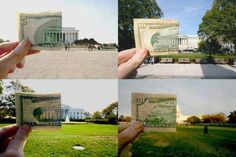 Dear photograph, old money style