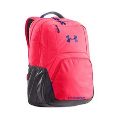 Under Armour Women's Exeter Backpack, Neo Pulse, One Size... https://www.amazon.com/dp/B00HW7WBPG/ref=cm_sw_r_pi_dp_x_.MYMyb2A6GV29