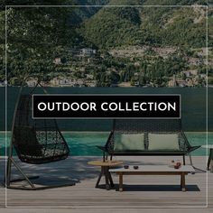Get your patio ready for outdoor entertaining with our range of stylish outdoor furniture and décor. Browse our sought-after collection of patio furniture pieces in Scandinavian fabric, made for the individual who knows what he wants.  View online today.  #outdoorfurniture #furniture #patio Scandinavian Fabric, Outdoor Entertaining, Range, Patio, Outdoor Furniture, Stylish, Inspiration, Collection, Cookers