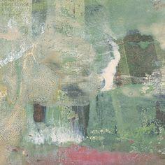 Days of Rain. Anthony Pendlebury