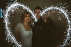 Lisa Devine Photography | Creative Wedding Photography | Glasgow, UK, Worldwide