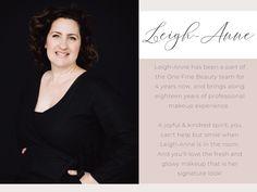 Leigh-Anne K. Adele Makeup, Glowy Makeup, Mac Makeup, Makeup Companies, Makeup Services, Michael Ashton, Makeup Counter, Kindred Spirits, Professional Makeup Artist