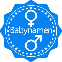 Babynamen – 3000 handverlesene Vornamen für dein Baby - Das Knöpfchen braucht einen Namen, aber welchen bloß? Die Zahl der Namen scheint schier endlos und die Geschmäcker sind bekanntermaßen verschieden. Das merkst du wahrscheinlich schon beim Austausch mit deinem Partner. Die Wahl ist... Partner, First Names, Helpful Tips