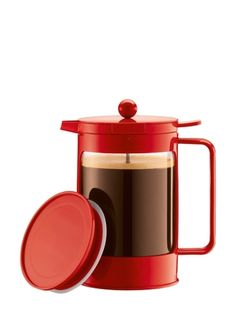 BODUM 6-Cup Iced Coffee Maker