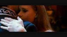 So Close - Jon McLaughlin (Enchanted OST - High Quality), via YouTube.