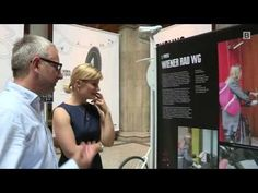 Cycling Affairs: Smarte Ideen fürs Fahrrad - YouTube Baseball Cards, Youtube, Sports, Bicycling, Bicycle, Hs Sports, Sport, Youtubers