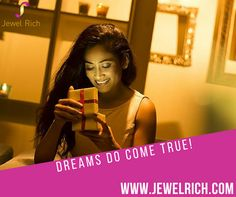 Now, don't rely on others for your happiness. Make your dreams come true. Get the beautiful jewellery that was once just a wish. It can all happen through systematic savings plans developed by jewellery experts. Check out www.jewelrich.com and start a monthly plan today. #weddingjewelry #weddingplan #weddingplanning #bigfatindianwedding #mywedding #indianwedding #desiwedding #shaadi #jewelry #jewellery #goldjewellery #goldjewelry