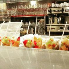 Prodotti freschissimi per una estate così calda! É arrivata la frutta fresca!   Visita il nostro sito www.cottomase.it e scopri le ultime novità del mondo Masé!  #cottomase #cottotrieste #slowfood #streetfood #gamberorosso #tradizione e #gusto #cracco #bastianich #giallozafferano  #foodporn #Expo2015 #Milano #fiera del #food #eat #eating #italian #italy #ham #made #in #trieste #cotto #quality #masterchef #chef