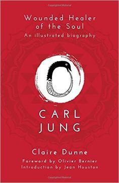 Carl Jung's Individuation Process - https://carljungstudies.org/carl-jungs-individuation-process/