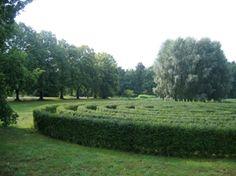 rosendals trädgård in stockholm