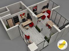 Loft, Bed, Furniture, Home Decor, Homemade Home Decor, Lofts, Stream Bed, Home Furnishings, Interior Design