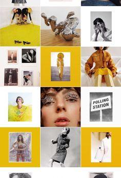 Instagram Feed Ideas Posts, Instagram Feed Layout, Instagram Grid, Instagram Collage, Instagram Banner, Instagram Design, Insta Layout, Instagram Fashion, Creations