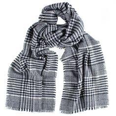 http://www.black.co.uk/media/images/_black-white-houndstooth-cashmere-scarf-10_M.jpg