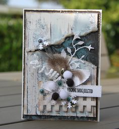 Riddersholm Design: At the forefront of Christmas ...