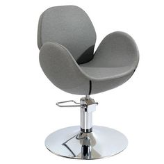 salon furniture new style lady hair styling chairs hairdressing seats Hairdressing Equipment, Hairdressing Chairs, Styling Chairs, Salon Mirrors, Makeup Chair, Beauty Salon Equipment, Lady Hair, Salon Furniture, Makeup Salon