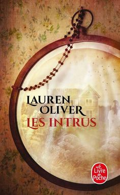 Lauren Oliver, My Books, Book Covers, Cover Books, Book Wrap
