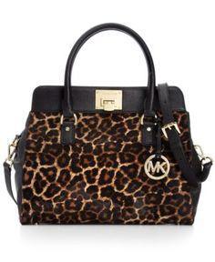 548e8c2821 MICHAEL Michael Kors Handbag