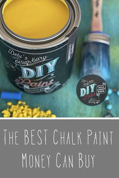 Miller's Crossing Design- retailer for DIY Clay paint in Baldwinsville, NY. Best chalk paint available and in so many cool colores Paint Furniture, Furniture Makeover, Furniture Design, Furniture Ideas, Best Chalk Paint, Clay Paint, Lake Charles, Home Health Care, New Today