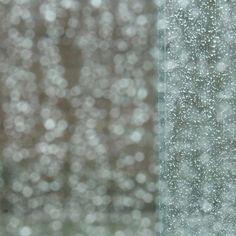 #rain #graphic #minimal #drops
