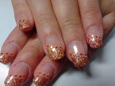 Manicure ideas nail design photos-3-7