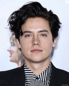 Cole Sprouse Hot, Cole Sprouse Jughead, Dylan Sprouse, Cute Celebrity Guys, Cute Celebrities, Celebrity Crush, Celebs, Betty Cooper, Beautiful Boys