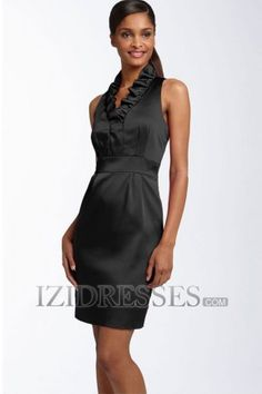 Mother of the bride dress which is sophisticate and classy......