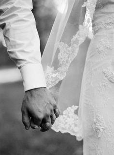 結婚が決まったあなたへ|JiNちゃんのおじゃま情報
