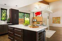 modern-interior-design-hollcroft- kitchen...