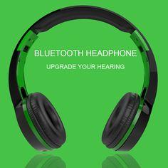 Wireless Bluetooth earphone headphone Stereo Deep Bass Headset Headband Handsfree MP3 Music Player earphone for iphone Huawei     FREE Shipping Worldwide     Get it here ---> https://hightechboytoys.com/wireless-bluetooth-earphone-headphone-stereo-deep-bass-headset-headband-handsfree-mp3-music-player-earphone-for-iphone-huawei/