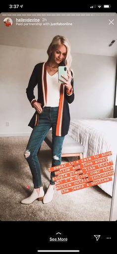 1398c5bbbfe 43 best Wardrobe images on Pinterest in 2018