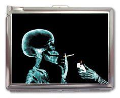 smoking x ray, smoking man in x-rays, Smoking Kills Quit Smoking Tips, Smoking Kills, Anti Smoking, Girl Smoking, Skull Wallpaper, Images Wallpaper, Wallpaper Backgrounds, Smoke Wallpaper, Wallpaper Downloads