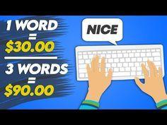 Make Money Online Now, How To Make Money, Ginger Apple, Apple Juice, Internet Marketing, Words, Online Marketing, Horse