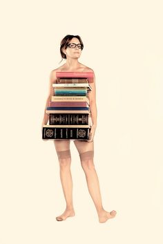 Its always the librarian by The 10 cent designer: What a great shot!  Thanks to  photographer Lori Andrews! #Photography #Librarian #The_10_Cent_Designer