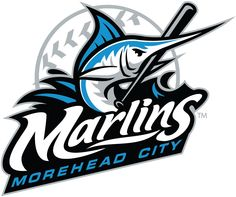5568_morehead_city_marlins-primary-2010.png (805×673)