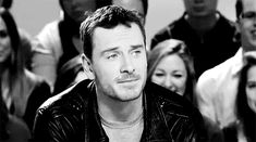 Did you have a body double for Shame? .gif Fassy... i have to pin it again cause i love that kinky grin of his!