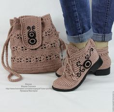 Rubber Sole for boots or tenis and sandals to crochet / suelas para botas o tenis y sandalias para tejer Crochet Sandals, Crochet Boots, Knit Boots, Crochet Purses, Crochet Slippers, Knit Crochet, Crochet Slipper Pattern, Crochet Patterns, Crochet World