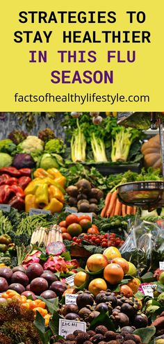 Strategies to Stay Healthier in This Flu Season - Facts Of Healthy Lifestyle Frugal Meals, Budget Meals, Food Budget, Money Saving Meals, Save Money On Groceries, Living On A Budget, Frugal Living Tips, Healthy Eating, Healthy Meals