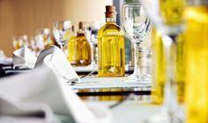 El veto a la aceitera en los restaurantes muere antes de nacer La Comisión Europea retira su idea por la presión de los países del norte