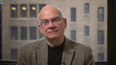'Encounters with Jesus', by Tim Keller. Jesus changed the life of every person he met in the Gospels, through powerful experiences and words that led them to unexpected and transforming answers to their big questions.