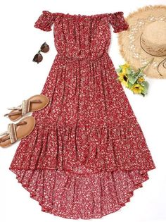 Fashion Dress Up Boy Games; Half Dress Fashion Show to Jeux Dress Up Games Fashion against Jocuri Dress Up Fashion Show between Mens Dress Shoe Fashion 2019 Trendy Dresses, Nice Dresses, Casual Dresses, Fashion Dresses, Flower Dresses, Fashion Pants, Elegant Dresses, Women's Fashion, Beach Dresses
