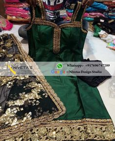 @nivetas - to order query whatsapp +917696747289 Visit us https://www.facebook.com/punjabisboutique #WeddingPunjabiSuit #CustommadesangeetPunjabiSuit #WeddingPunjabiSuitdesigner #CustomizesangeetPunjabiSuit #CustomizationsangeetPunjabiSuit #IndiansangeetPunjabiSuit #DesignerofsangeetPunjabiSuit #Sangeetembroiderywork #SikhweddingPunjabiSuit #SangeetPunjabiSuit #PunjabiSuitforwedding #WeddingPunjabiSuitmakersinindia-punjab #BridePunjabiSuitsuitanddresses #Sangeetsuits #Sangeetfashiondesigner