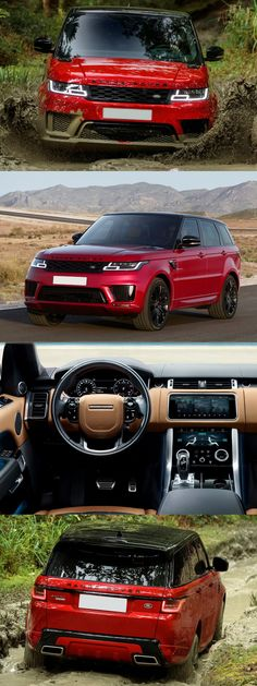 RANGE ROVER SPORT A COMPACT SUV For more detail:https://www.reconautogearbox.co.uk/blog/range-rover-sport-compact-suv/